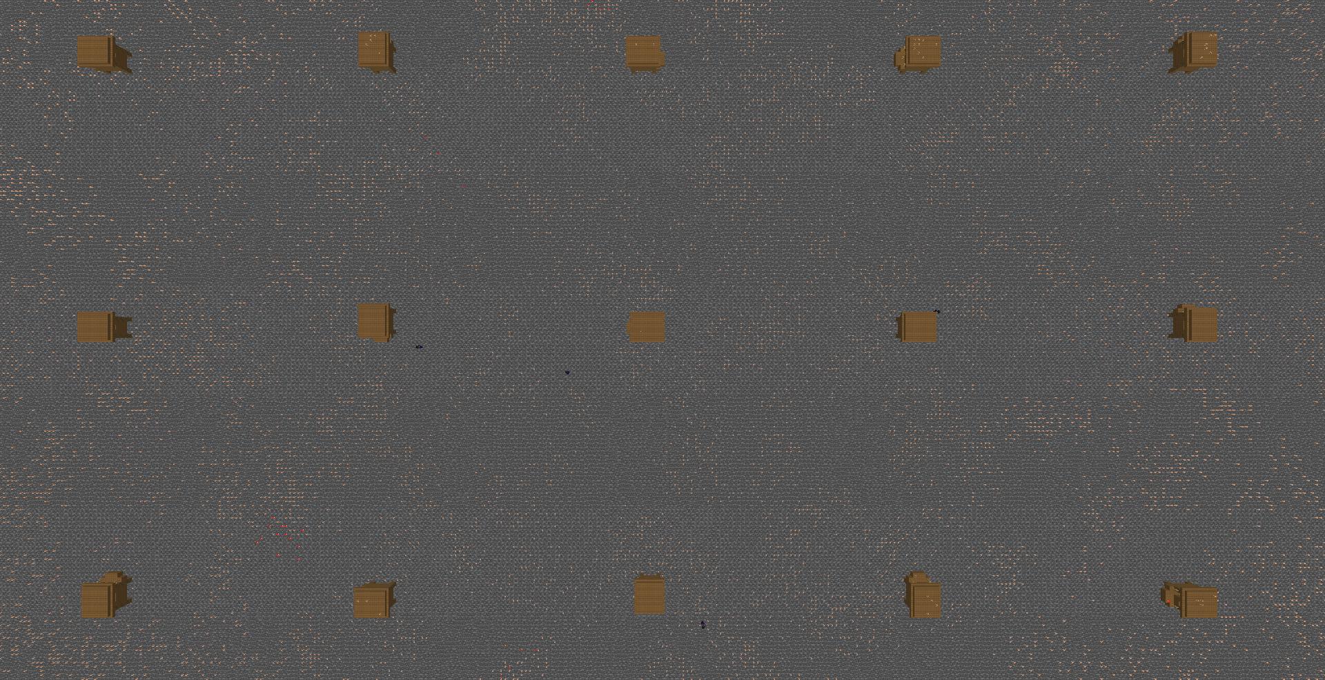 separation_3_spacing_4