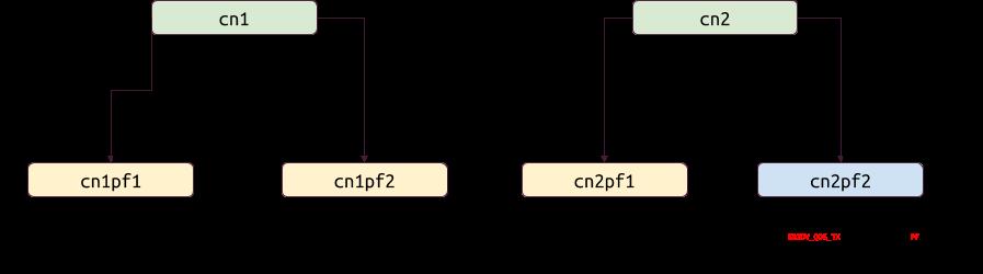nested-resource-providers-advanced-topo