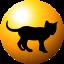 app-icon64