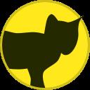 app-icon128