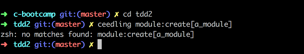 ceedling module:create not working · Issue #211