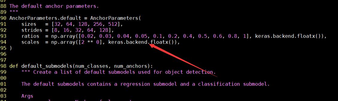 modify the scale of anchor · Issue #429 · fizyr/keras-retinanet · GitHub