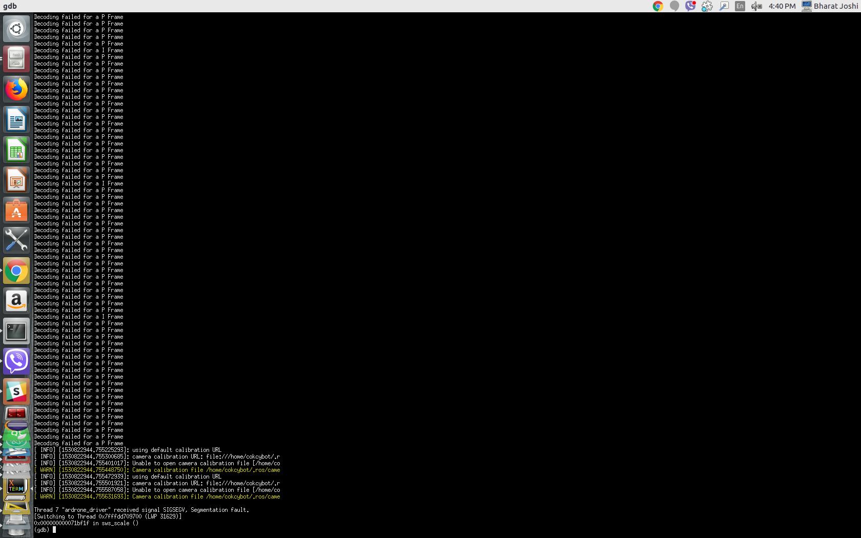 screenshot from 2018-07-05 16-40-47