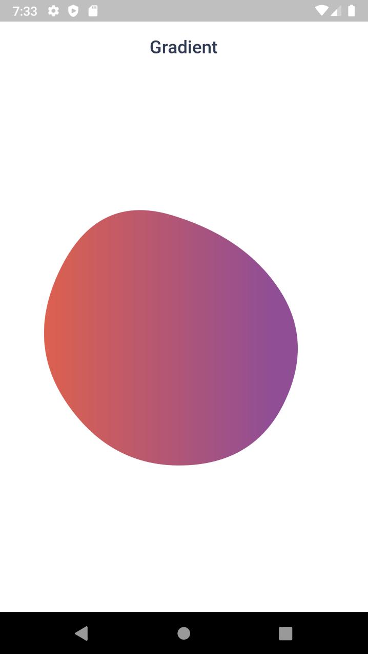 style_gradient