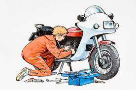 robert_pirsig_zen_of_motocycle_maintenance