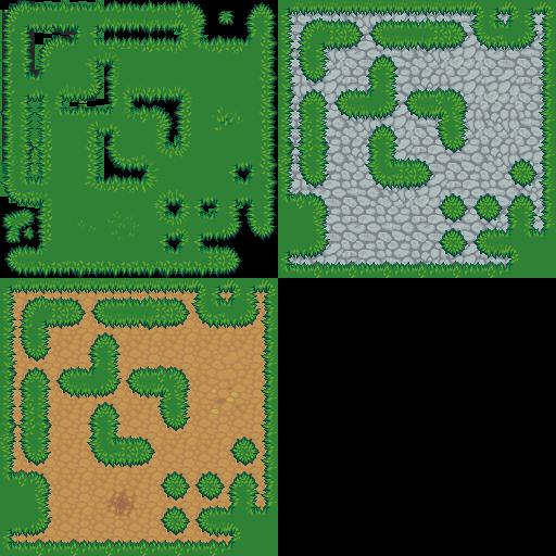 lpc_terrain_grass_cobblestone_dirt