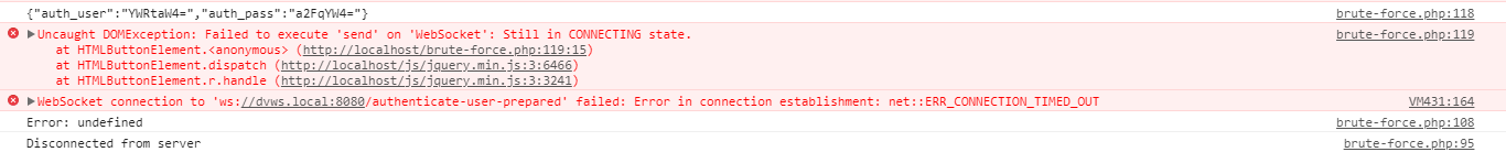 error-when-clicking-login