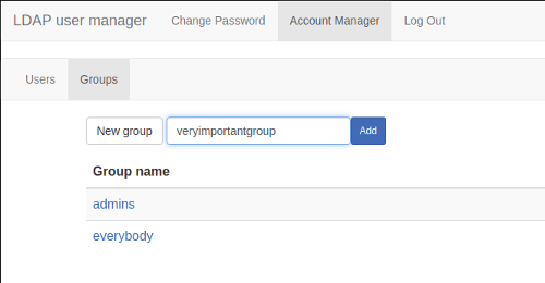 new_group