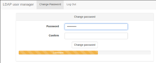 self_service_password_change
