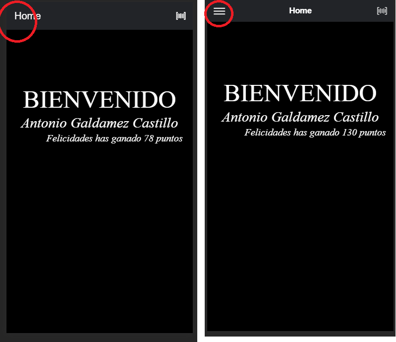 Menu Button not showing · Issue #17898 · ionic-team/ionic