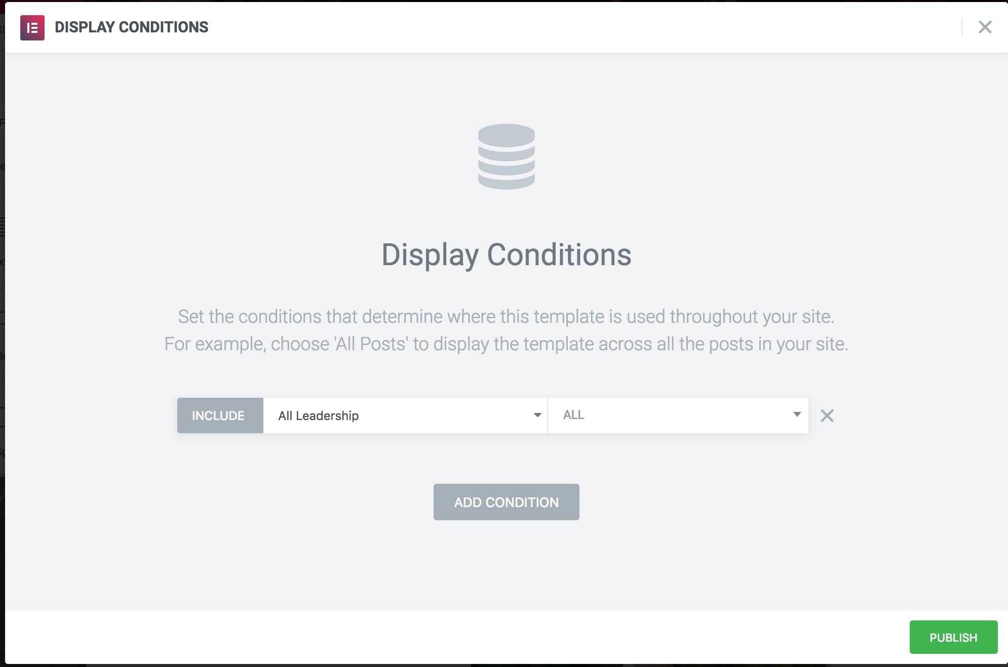 Elementor Pro 20 Beta Release Issue 3826 Pojomeelementor