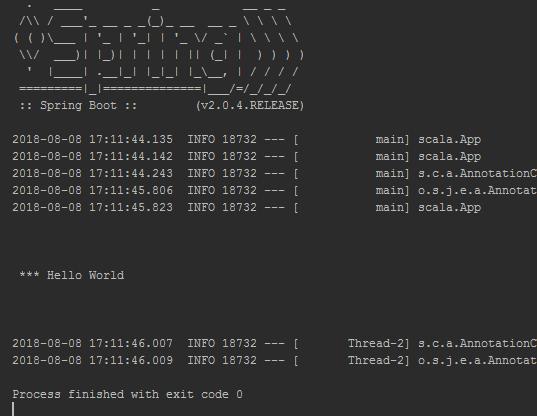 GitHub - rahathossain/spring-boot-scala-hello: Spring Boot