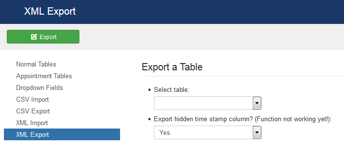 screenshot-2018-4-6 xml export - event table edit test site - administration