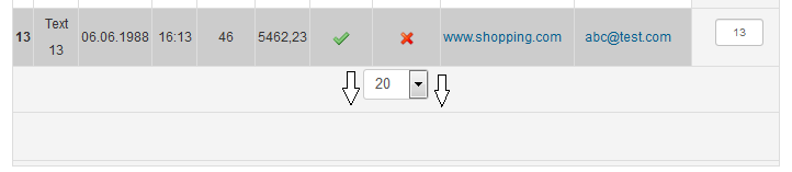 screenshot-2018-4-24 new table