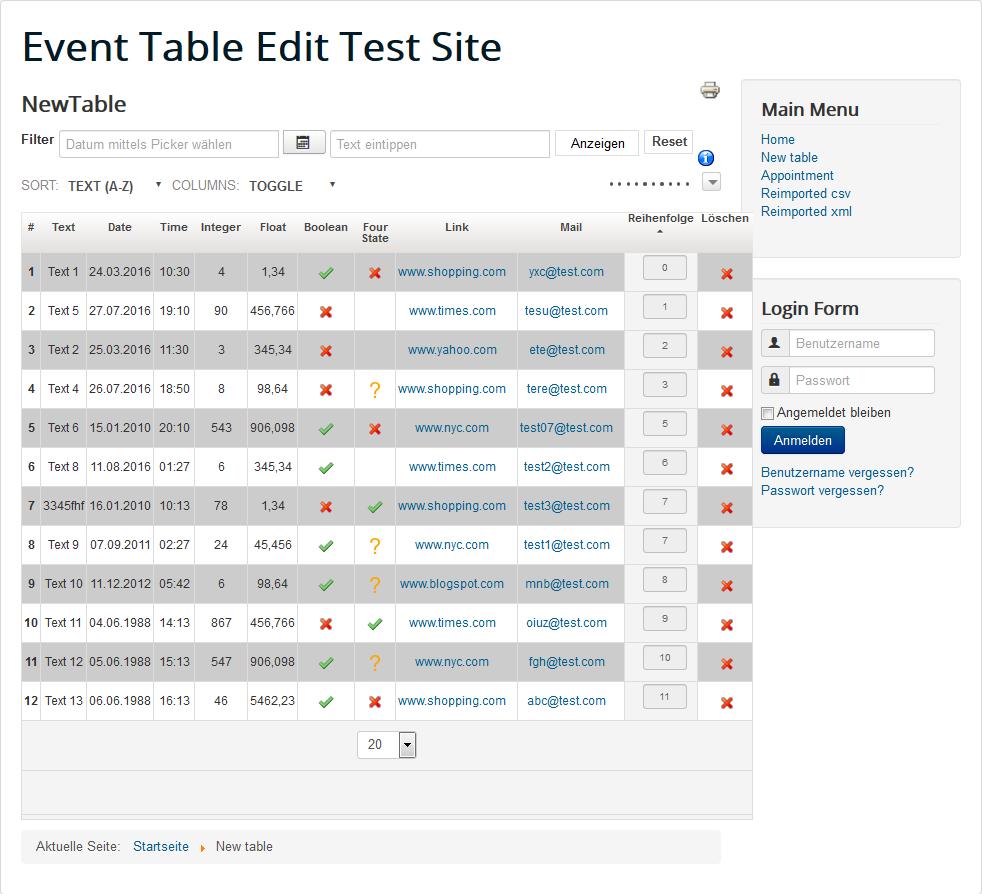 screenshot-2018-6-27 new table 2
