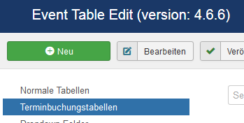 screenshot-2018-8-28 event table edit version 4 6 6 - event table edit test site - administration