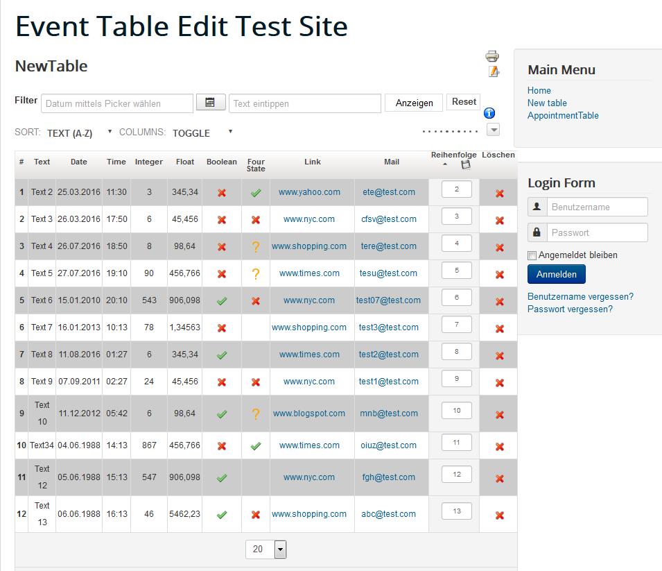 screenshot-2018-8-30 new table 1