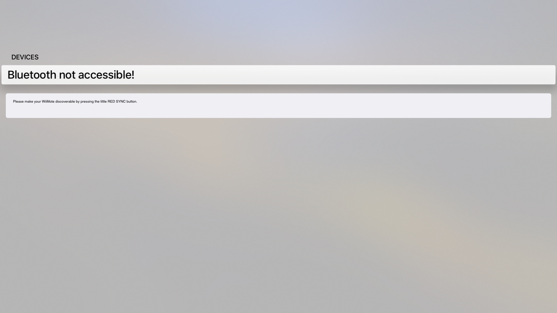 Proper iOS 11 support? · Issue #120 · bluekitchen/btstack · GitHub