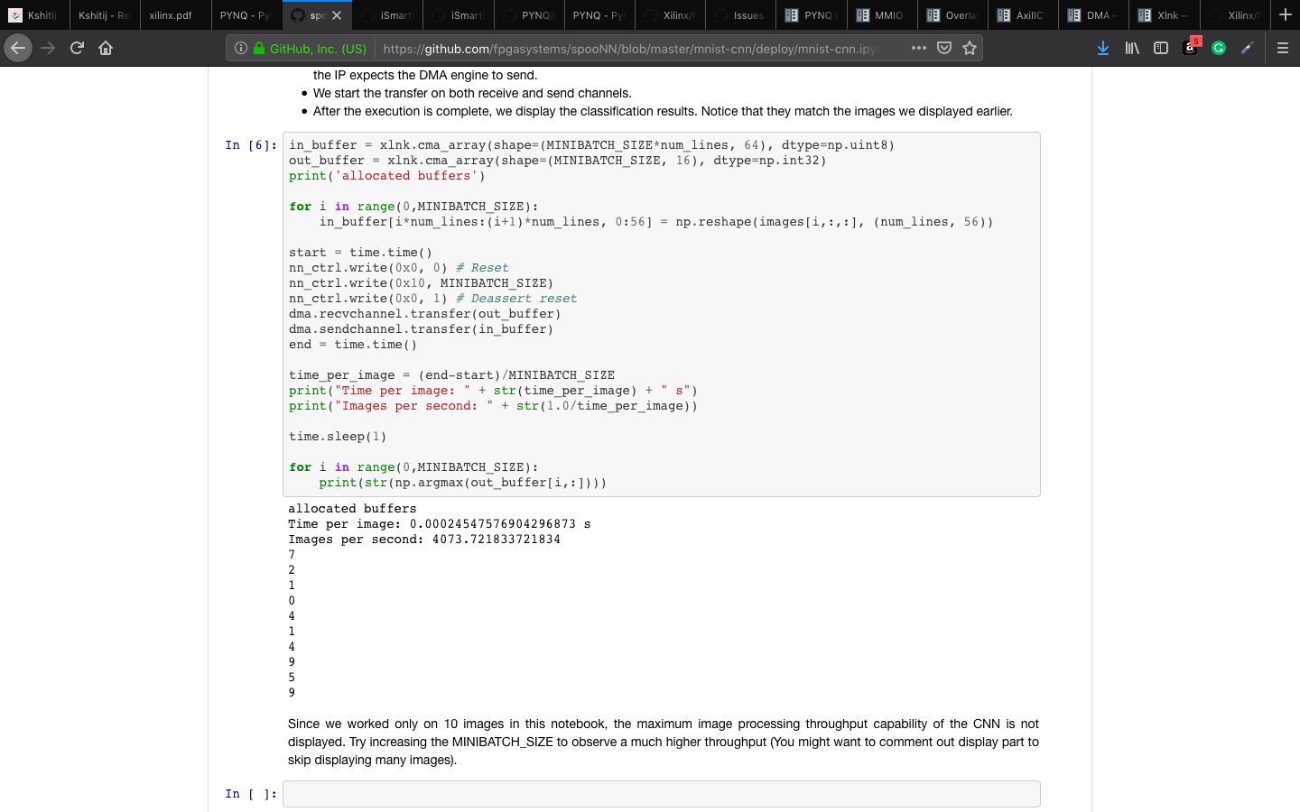 Need some explaination for this patch of code · Issue #2