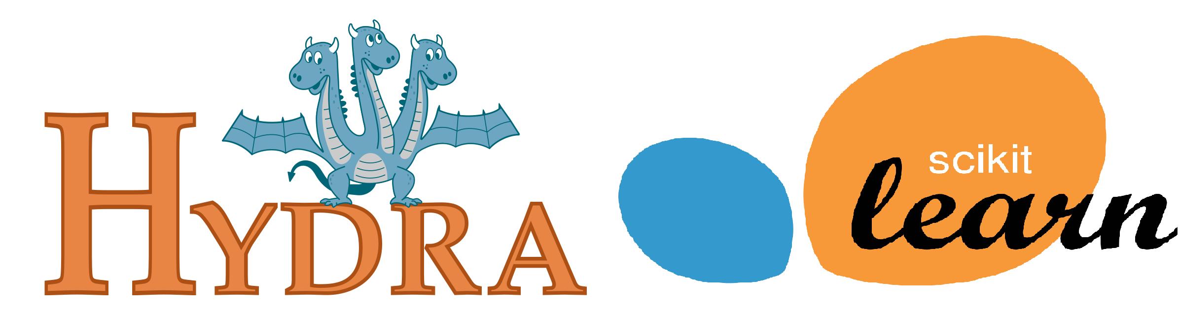 Sklearn-Hydra