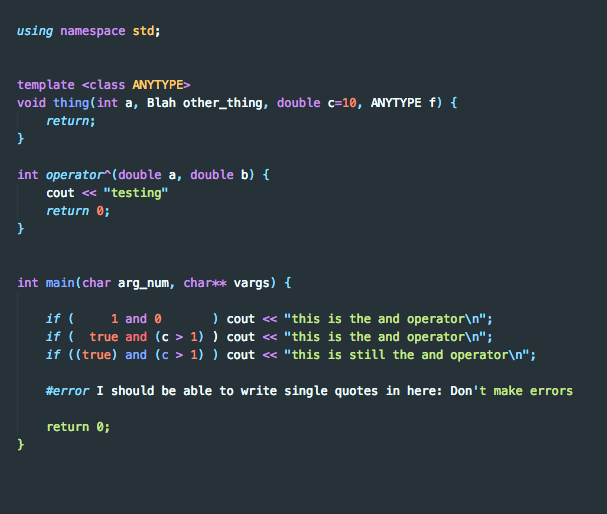 without-syntax-improvement