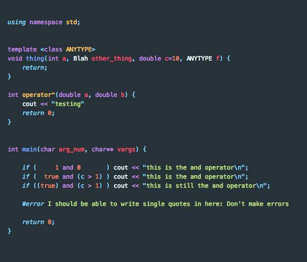 with-syntax-improvement