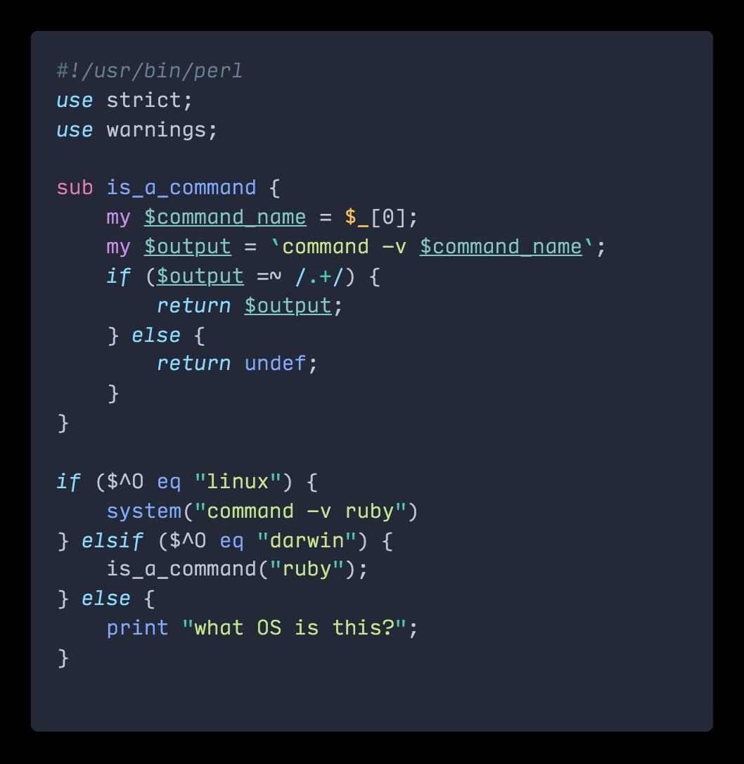 code_before