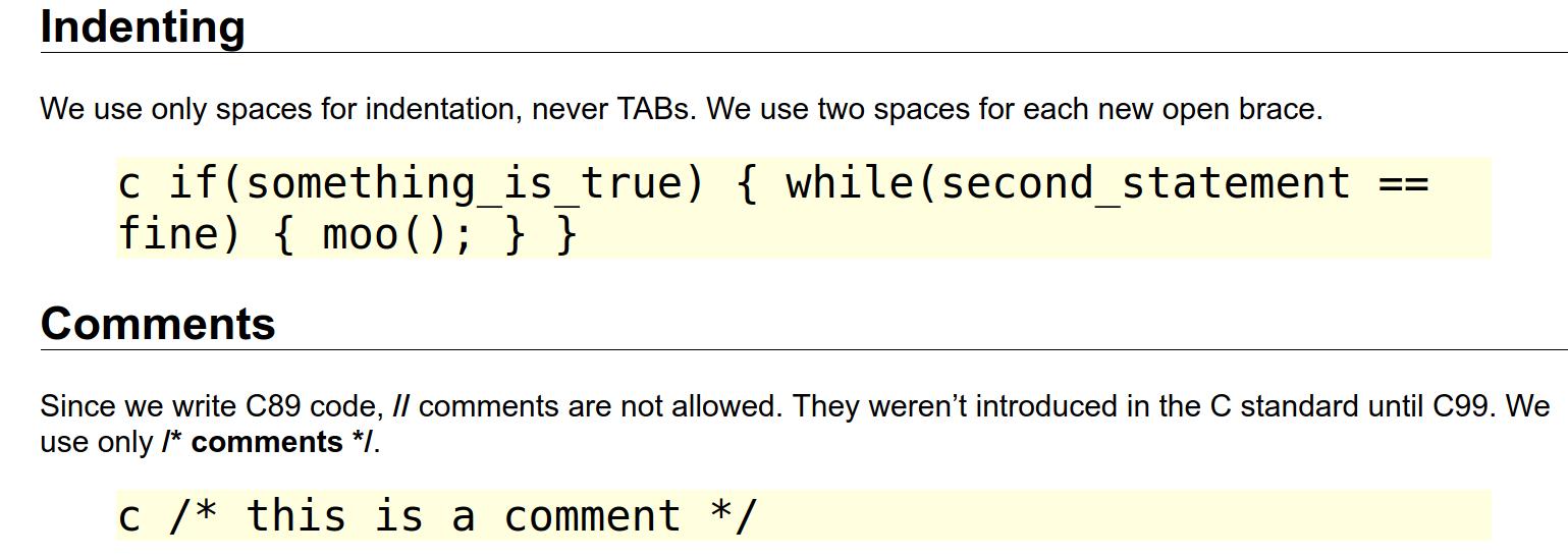 Screenshot_2020-12-10 Code style