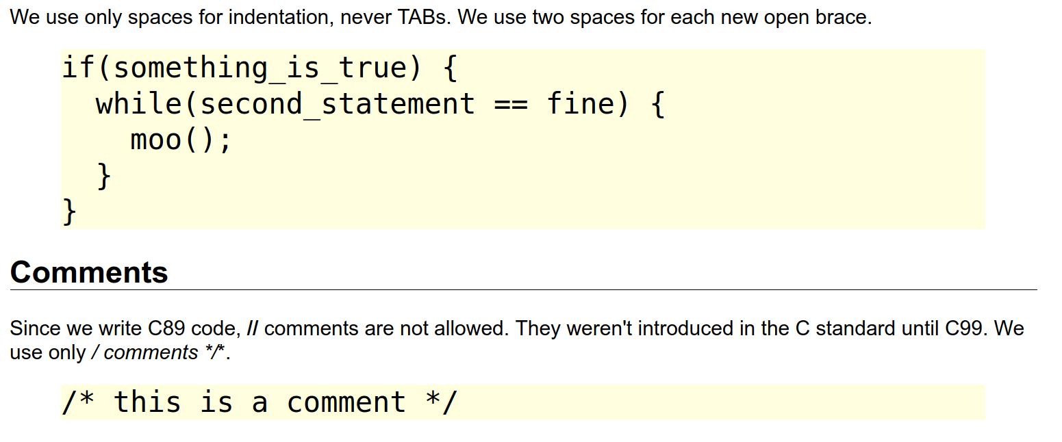 Screenshot_2020-12-10 Code style(1)