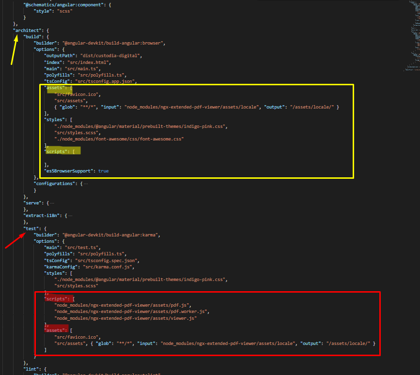 Getting window webViewerLoad is not a function · Issue #20