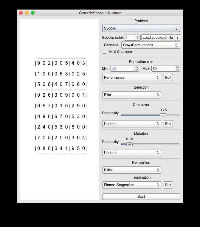 gtk-sudoku-sample