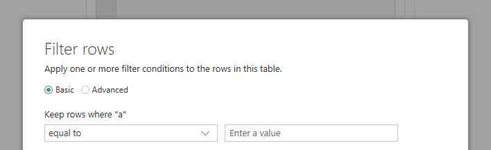 Accessibility issue: Unable to assign aria-label to