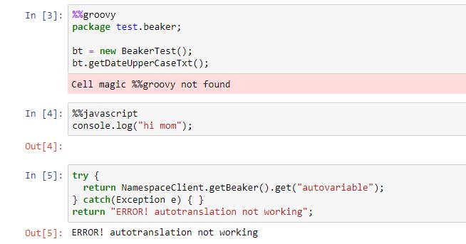 Autotranslation doesn't work on java · Issue #5768 · twosigma