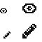pencil-eye-icons-8455