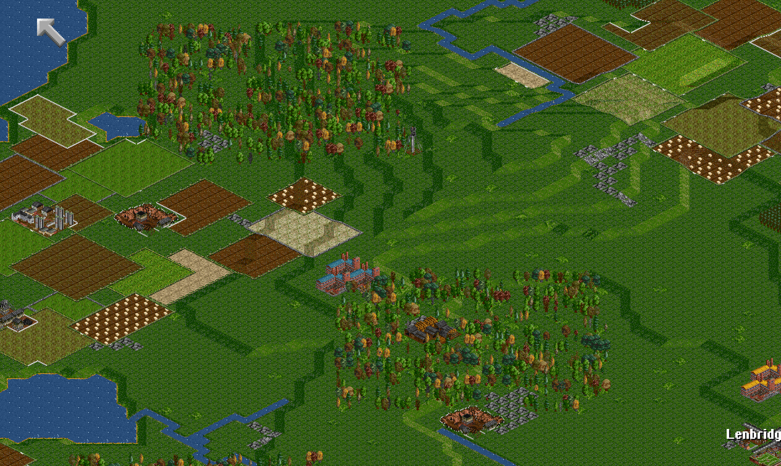 forest_patch_2
