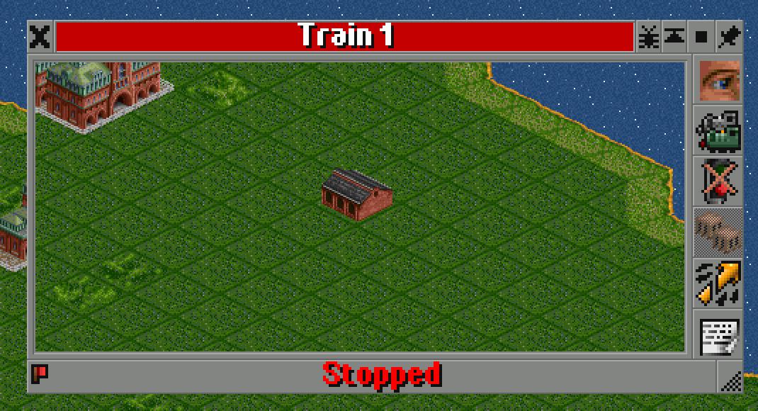 train_window