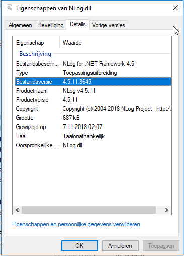 pyRevit addin does not load after installation of pyRevit