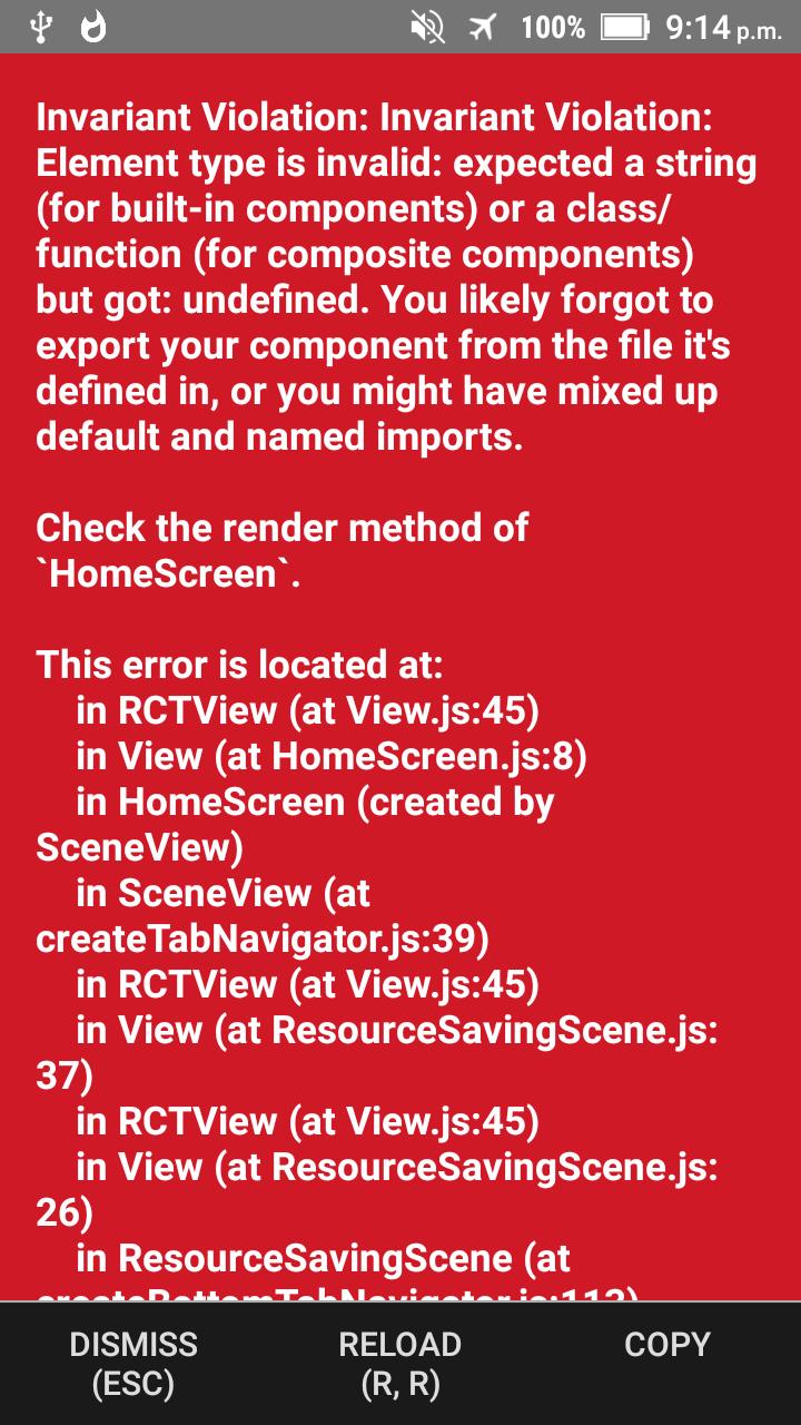 react-native-vector-icons - Bountysource