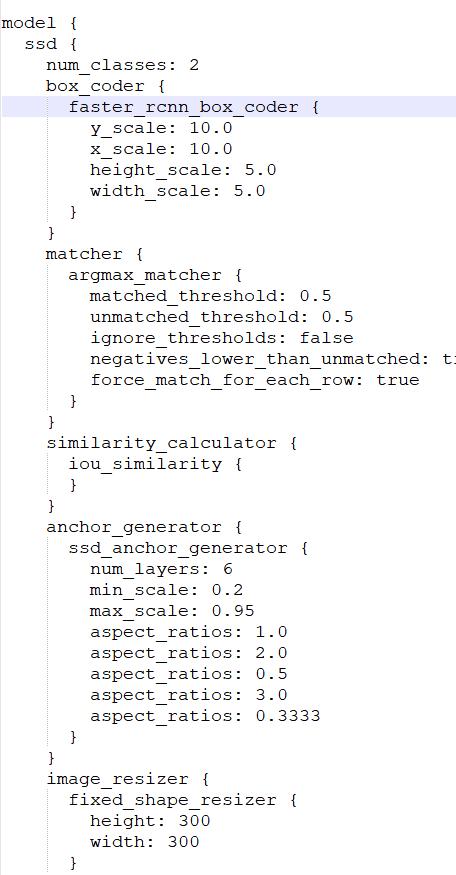 Input tensor count mismatch