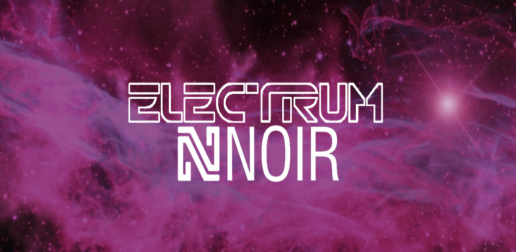 noir_electrum_play_store