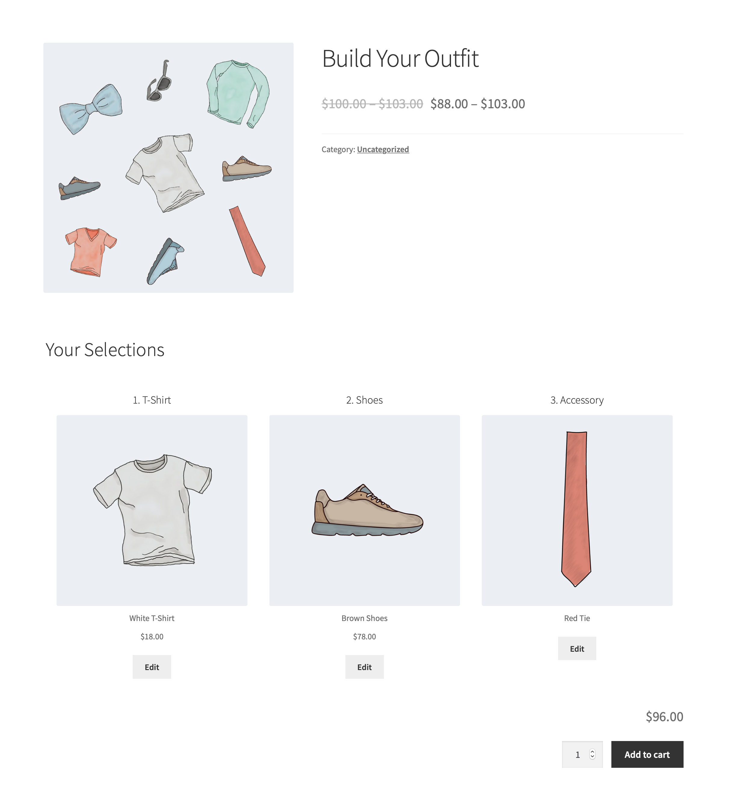 build-your-outfit