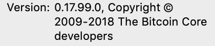 bildschirmfoto 2018-12-09 um 14 57 55