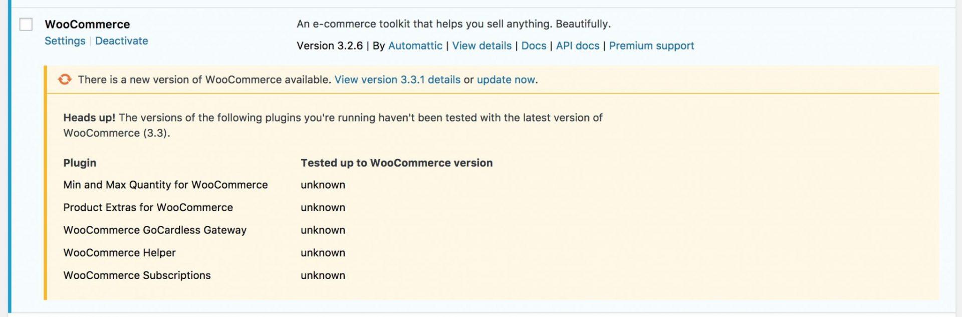 wordpress-plugin-update-notice-1920x634