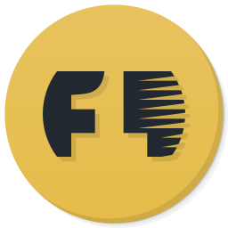 Icons For F1 15 Issue 5117 Numixproject Numix Core Github