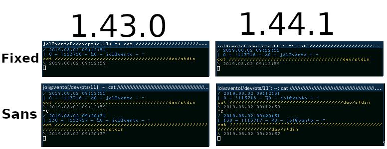 pango-vertical-bug-comparison