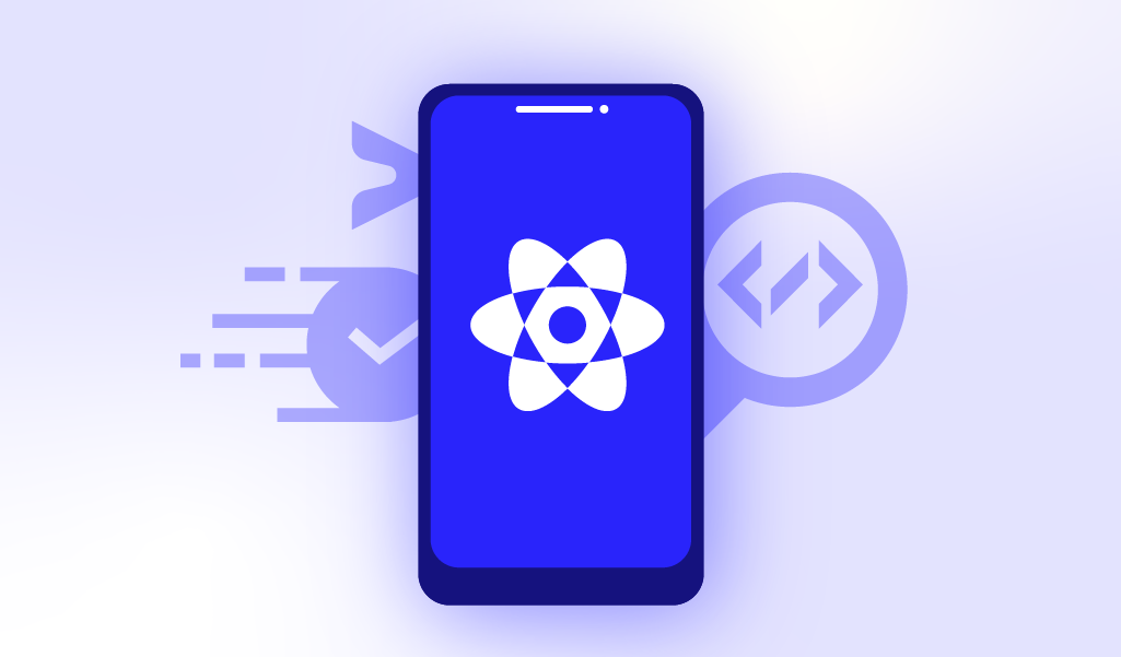 Learn React Native - Basics to Intermediate