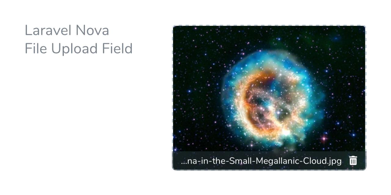 nova-file-upload-field-header