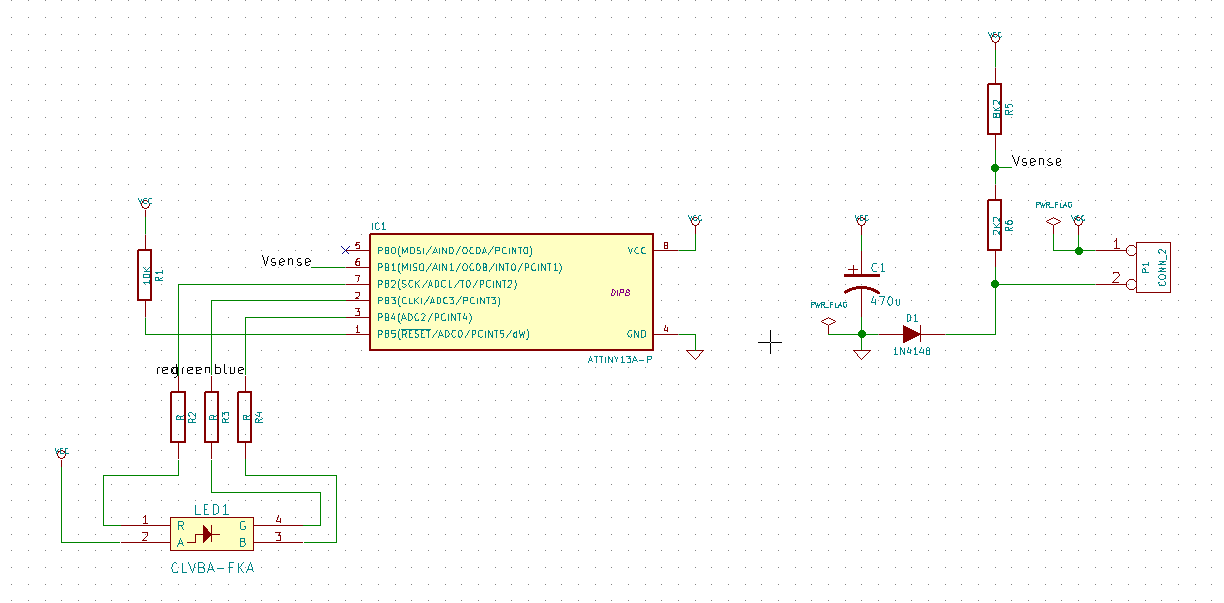 onewire-leds-schematic