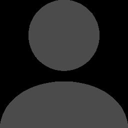 Xcodeの環境構築 Swiftui 写真アプリ風の簡易画像管理アプリを作ってみよう Techpit