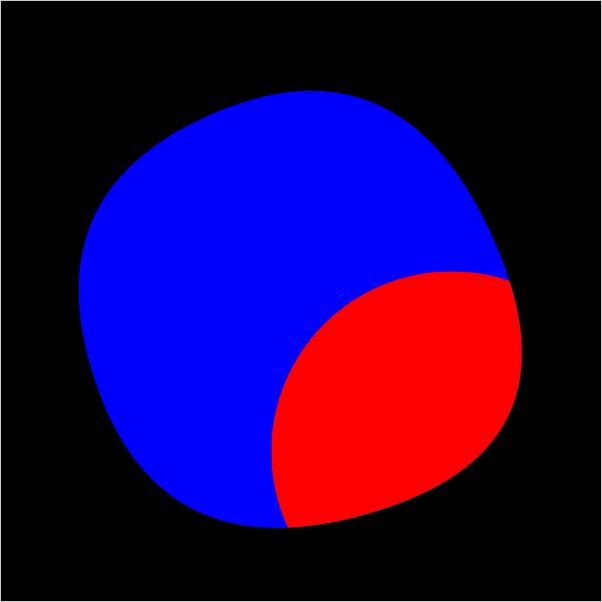 BUG: masking with curved path · Issue #73 · alafr/SVG-to-PDFKit · GitHub